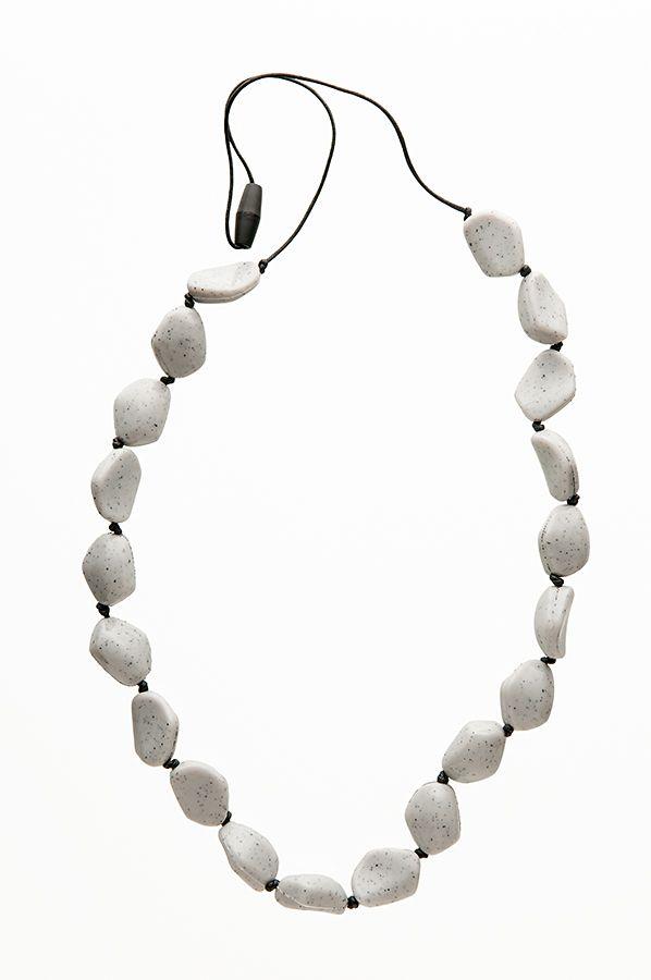 teething-bling-gemstones-necklace-grey.jpeg