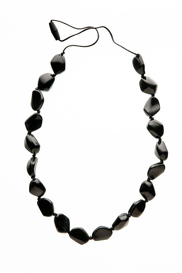 teething-bling-gemstones-necklace-onyx.jpeg