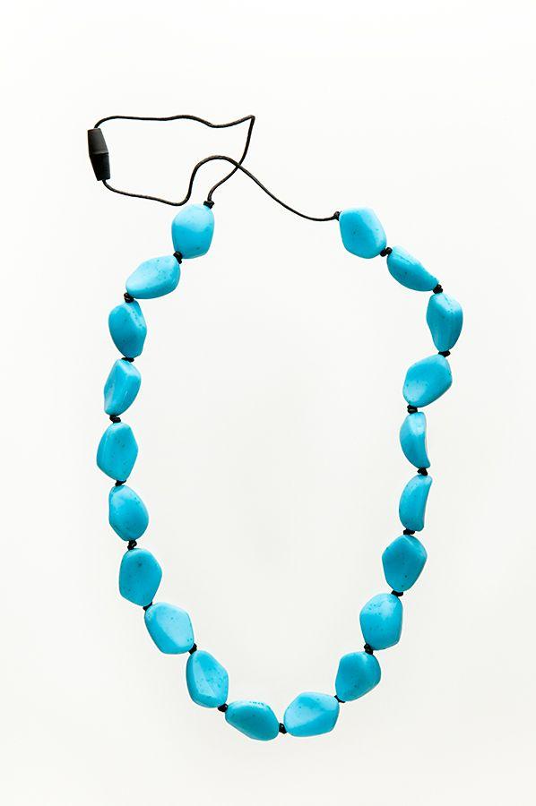 teething-bling-gemstones-necklace-turquoise
