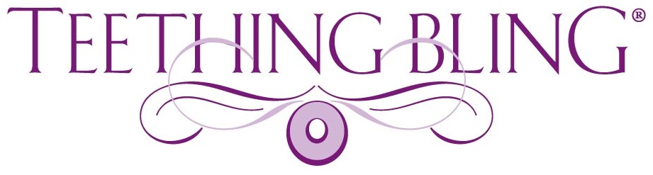 teething-bling-logo-2.jpg