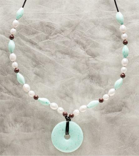 teething-bling-necklace-beaded-jade-2.jpg