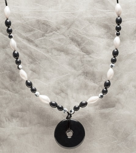 teething-bling-necklace-beaded-onyx-2.jpg