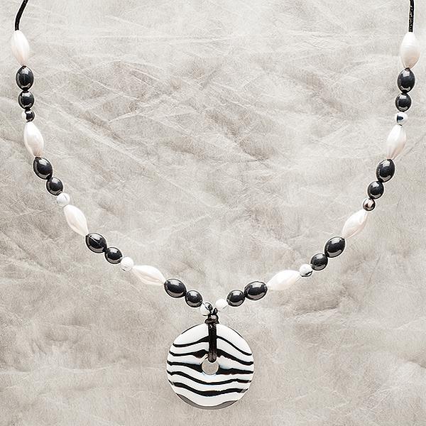 teething-bling-necklace-beaded-zebra.jpg