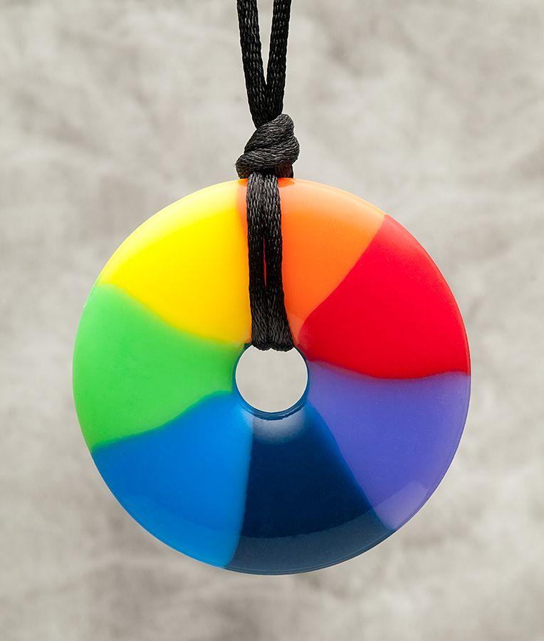 teething-bling-necklace-rainbow.jpeg