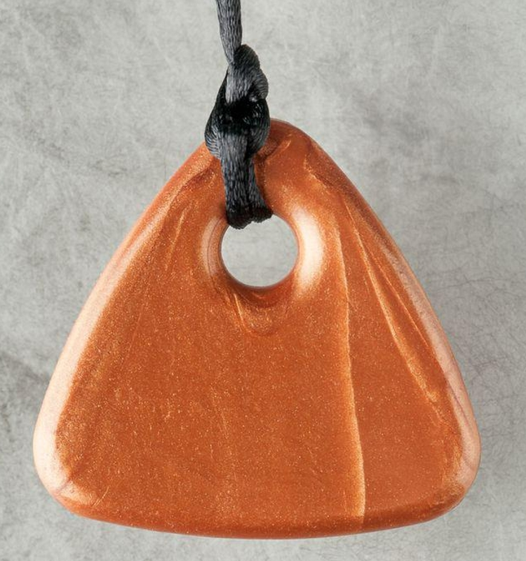 teething-bling-necklace-triangle-bronze.jpg