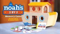 noahs-2-by-2-game