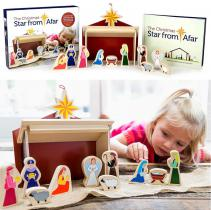 star-from-afar-wooden-nativity-book-game-all