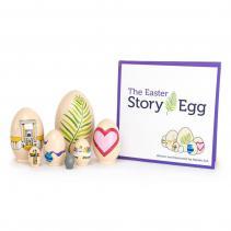 the-easter-story-egg
