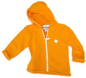 trumpette-baby-hoodie-orange.jpg