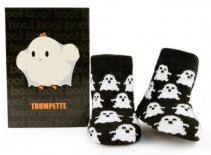 trumpette-halloween-socks.jpg