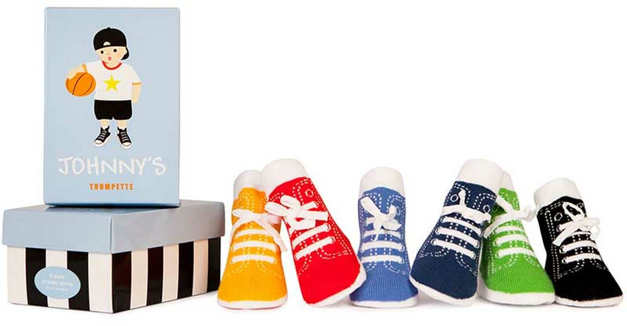 trumpette-baby-socks-johnny-sneaker.jpg