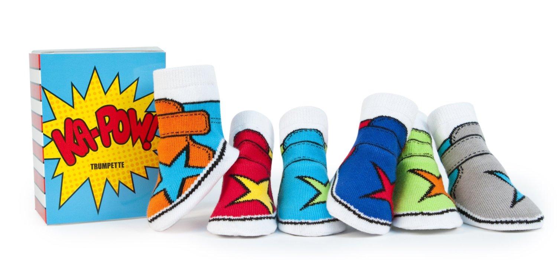 trumpette-baby-socks-ka-pow.jpg