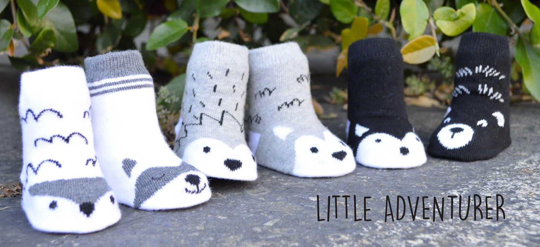 trumpette-baby-socks-little-adventurer