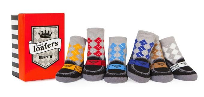 trumpette-baby-socks-loafers.jpg