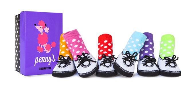trumpette-pennys-socks.jpg