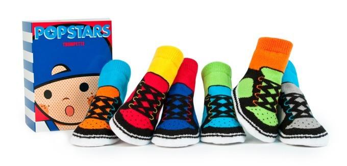 trumpette-popstars-socks.jpg