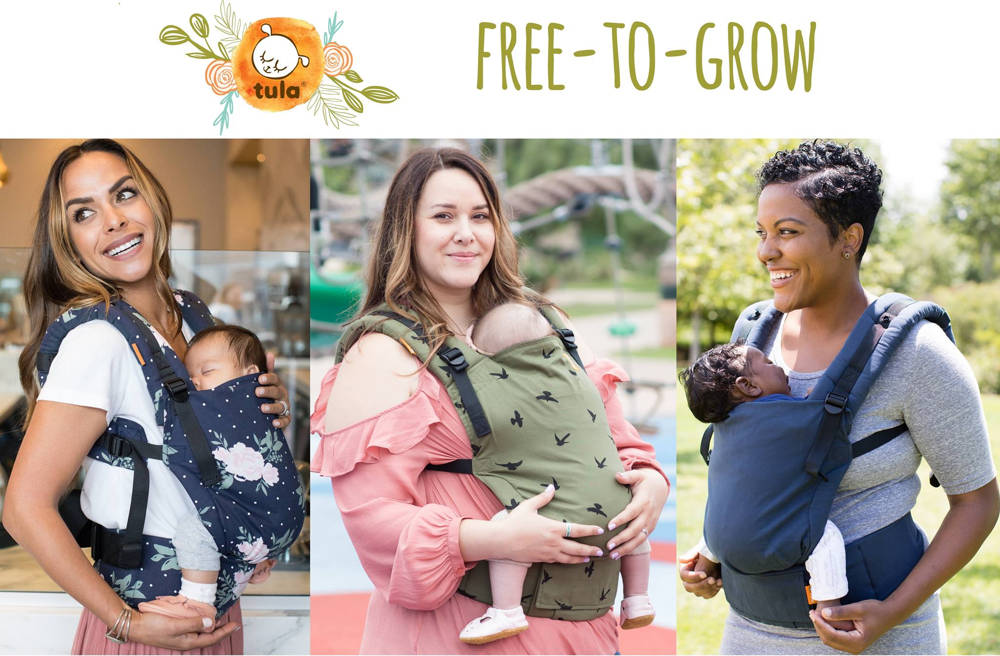 baby-tula-free-to-grow-baby-carrier-all