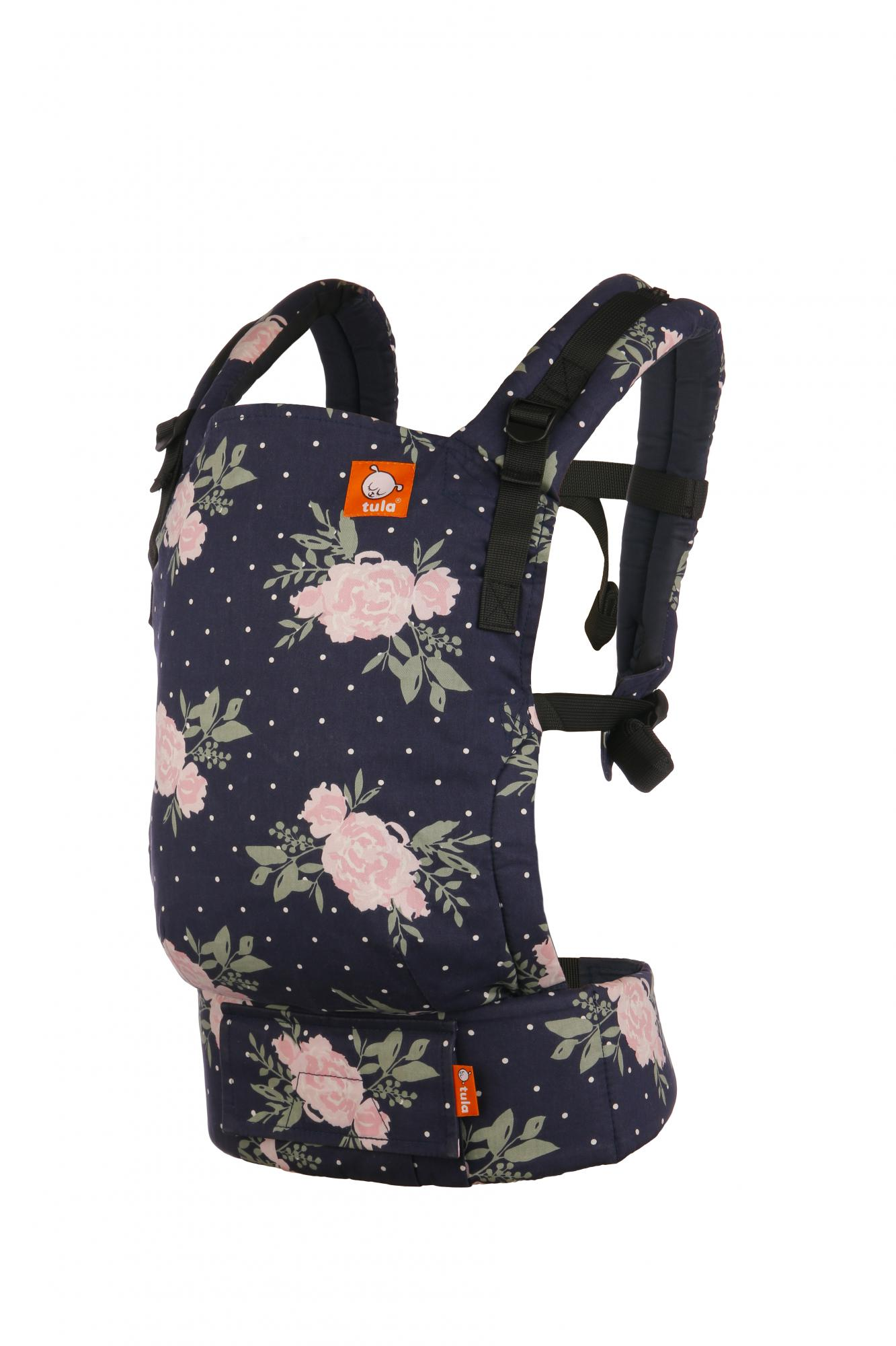 baby-tula-free-to-grow-baby-carrier-blossom.jpg