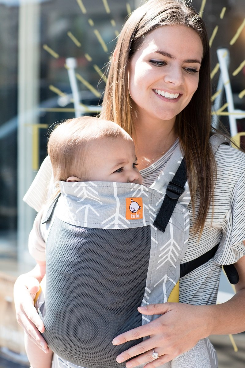 baby-tula-free-to-grow-baby-carrier-coast-archer-2