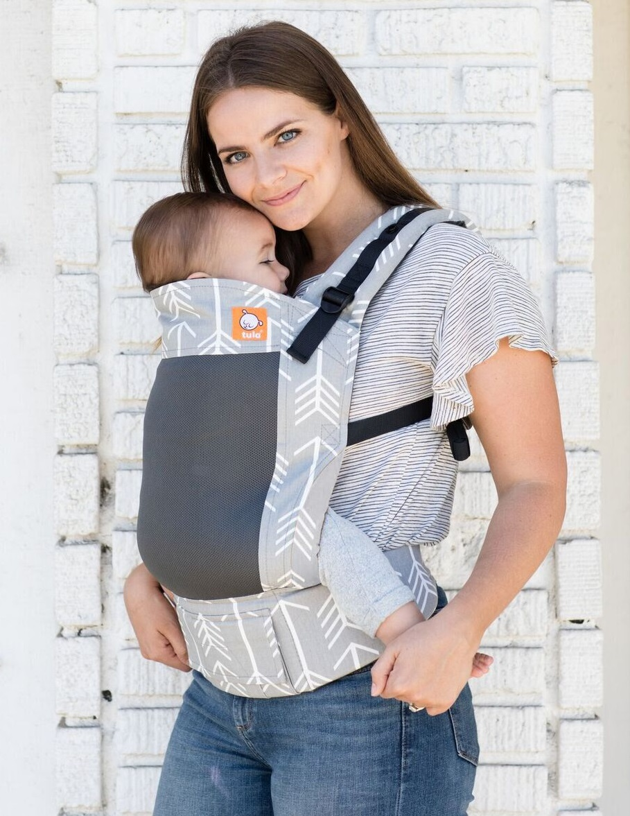baby-tula-free-to-grow-baby-carrier-coast-archer.jpg