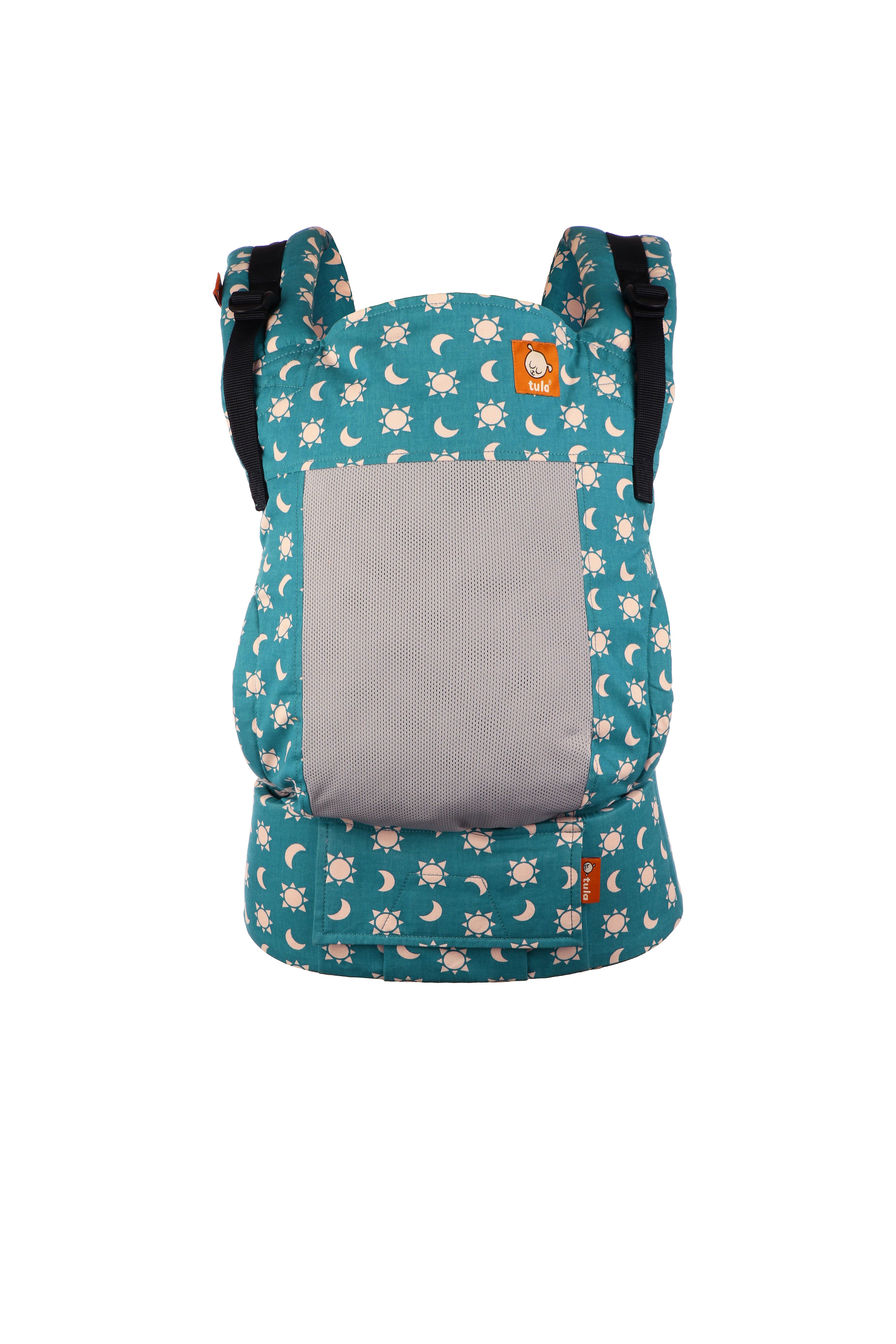 baby-tula-free-to-grow-baby-carrier-coast-aurora-2