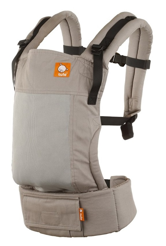 baby-tula-free-to-grow-baby-carrier-coast-overcast-grey-2.jpg