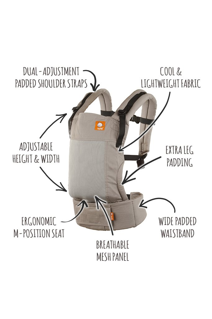 baby-tula-free-to-grow-baby-carrier-coast-overcast-grey-description.jpg