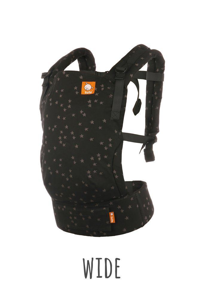 baby-tula-free-to-grow-baby-carrier-discover-wide.jpg