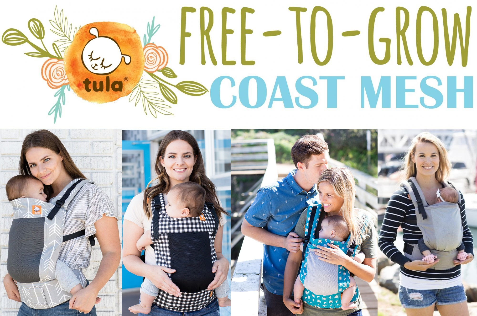 baby-tula-free-to-grow-coast-baby-carrier-all