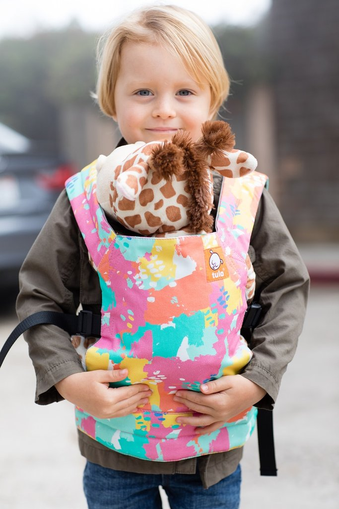 baby-tula-mini-toy-carrier-paint-palette.jpg ...