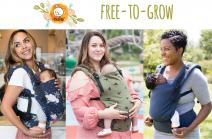 baby-tula-free-to-grow-baby-carrier-all.jpg
