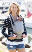 baby-tula-free-to-grow-baby-carrier-coast-overcast-grey.jpg