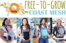 baby-tula-free-to-grow-coast-mesh-baby-carrier-all.jpg