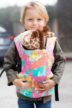 baby-tula-mini-toy-carrier-paint-palette.jpg
