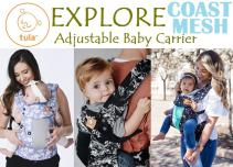 tula-baby-explorer-coast-baby-carrier-all