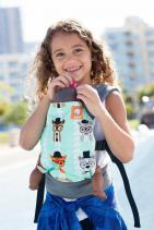 tula-baby-mini-doll-carrier-clever