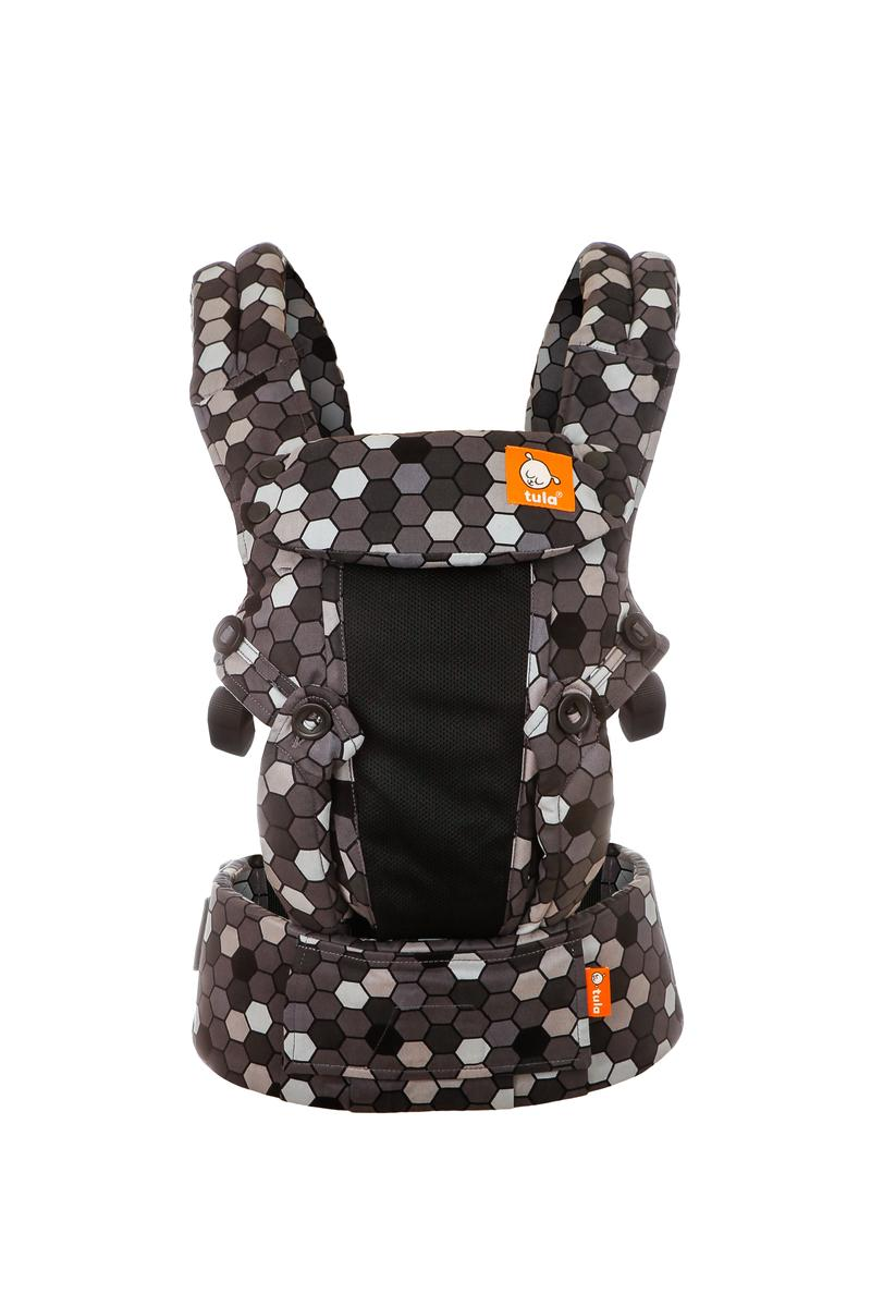 tula-baby-coast-explorer-baby-carrier-buzz-2