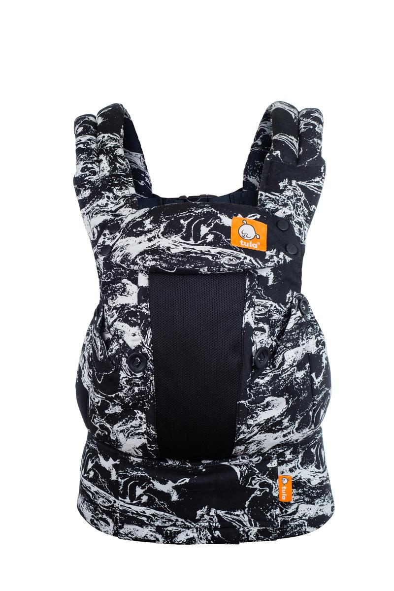 Tula Explore Coast Mesh Baby Carrier