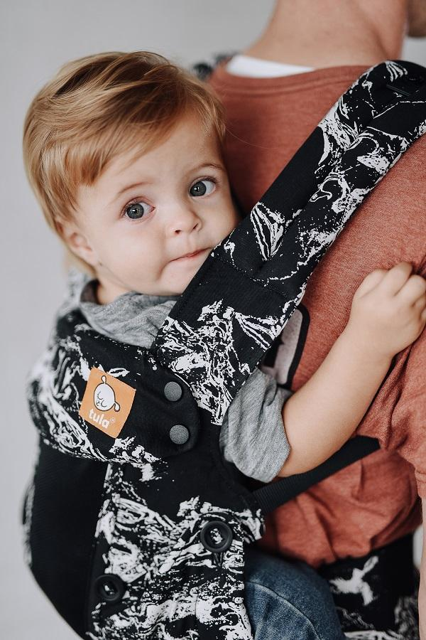 tula-baby-coast-explorer-baby-carrier-marble-close