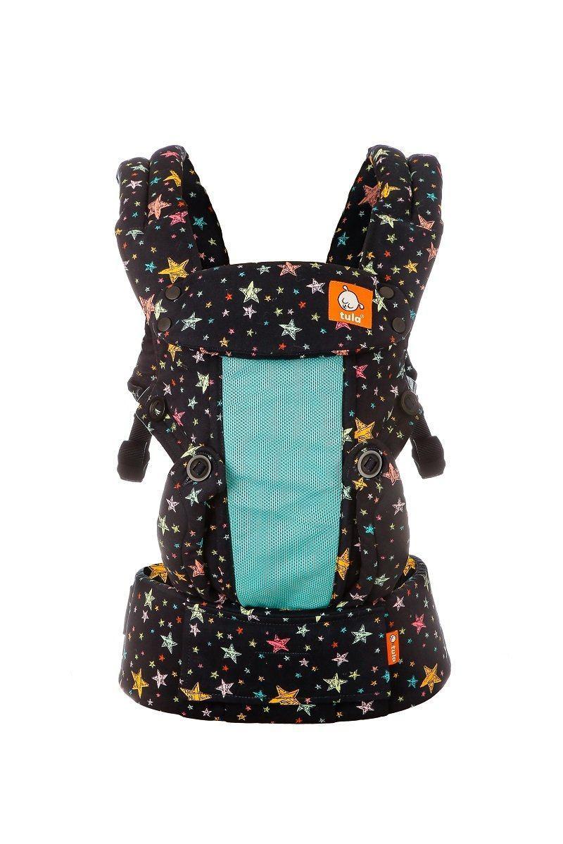 tula-baby-coast-explorer-baby-carrier-rainbow-stars-2