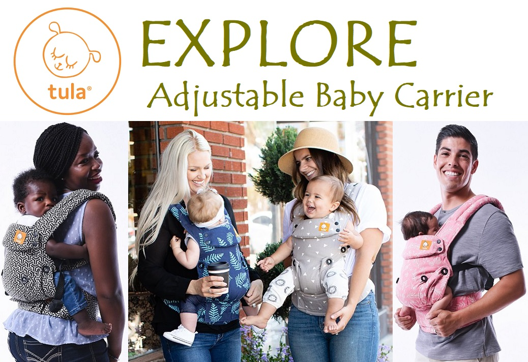 tula-baby-explorer-baby-carrier-all