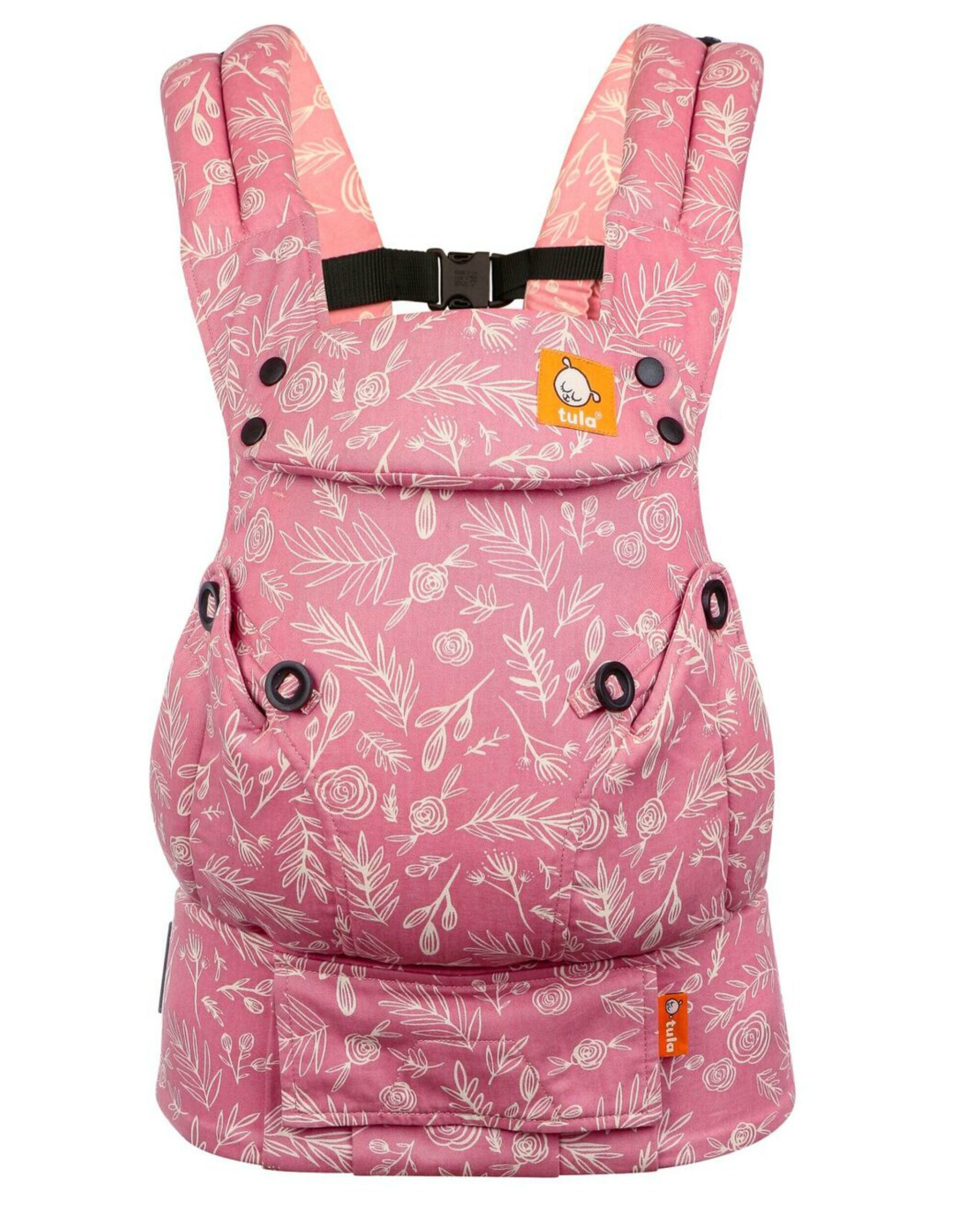 tula-baby-explorer-baby-carrier-bloom-ghost