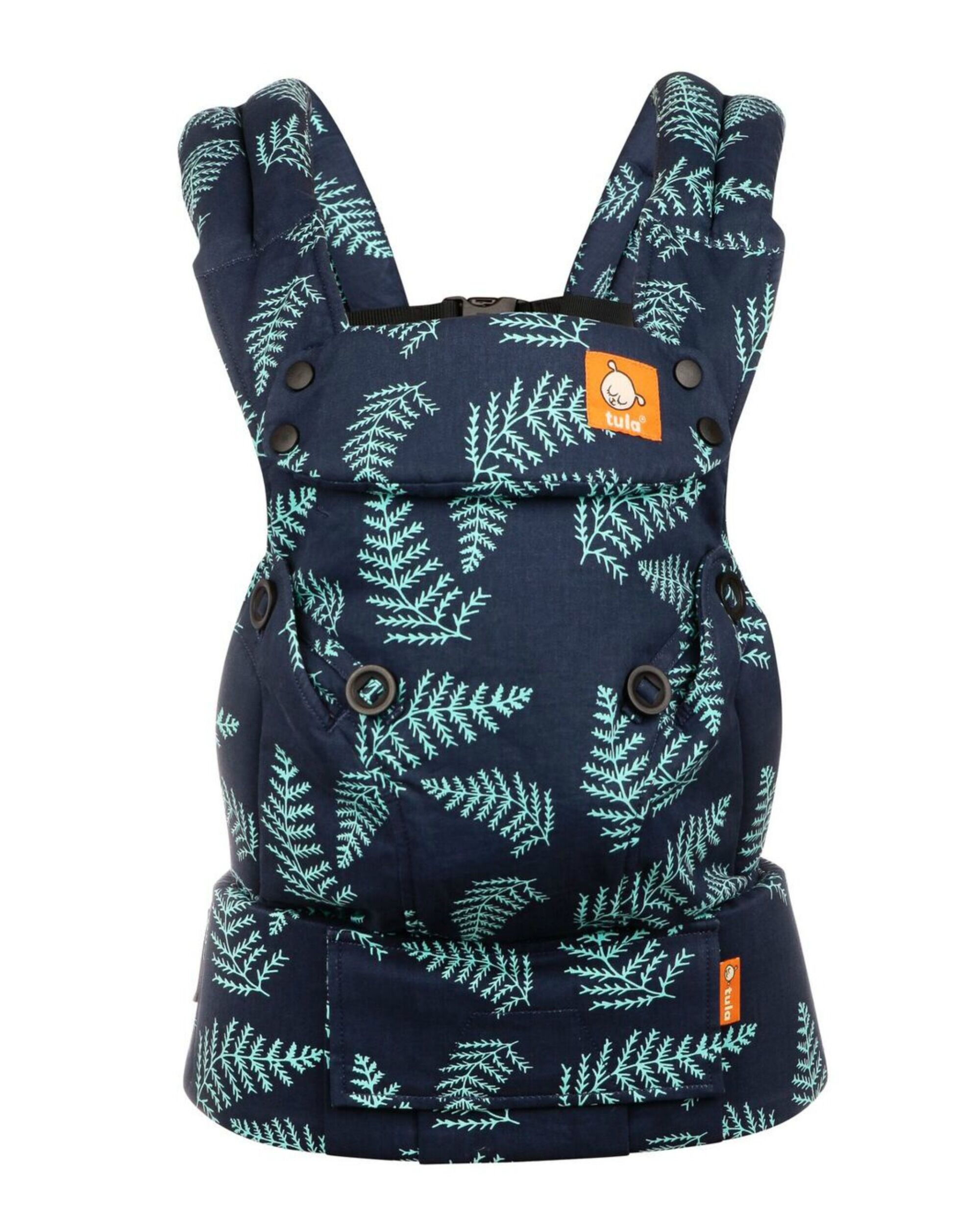 tula-baby-explorer-baby-carrier-everblue-ghost