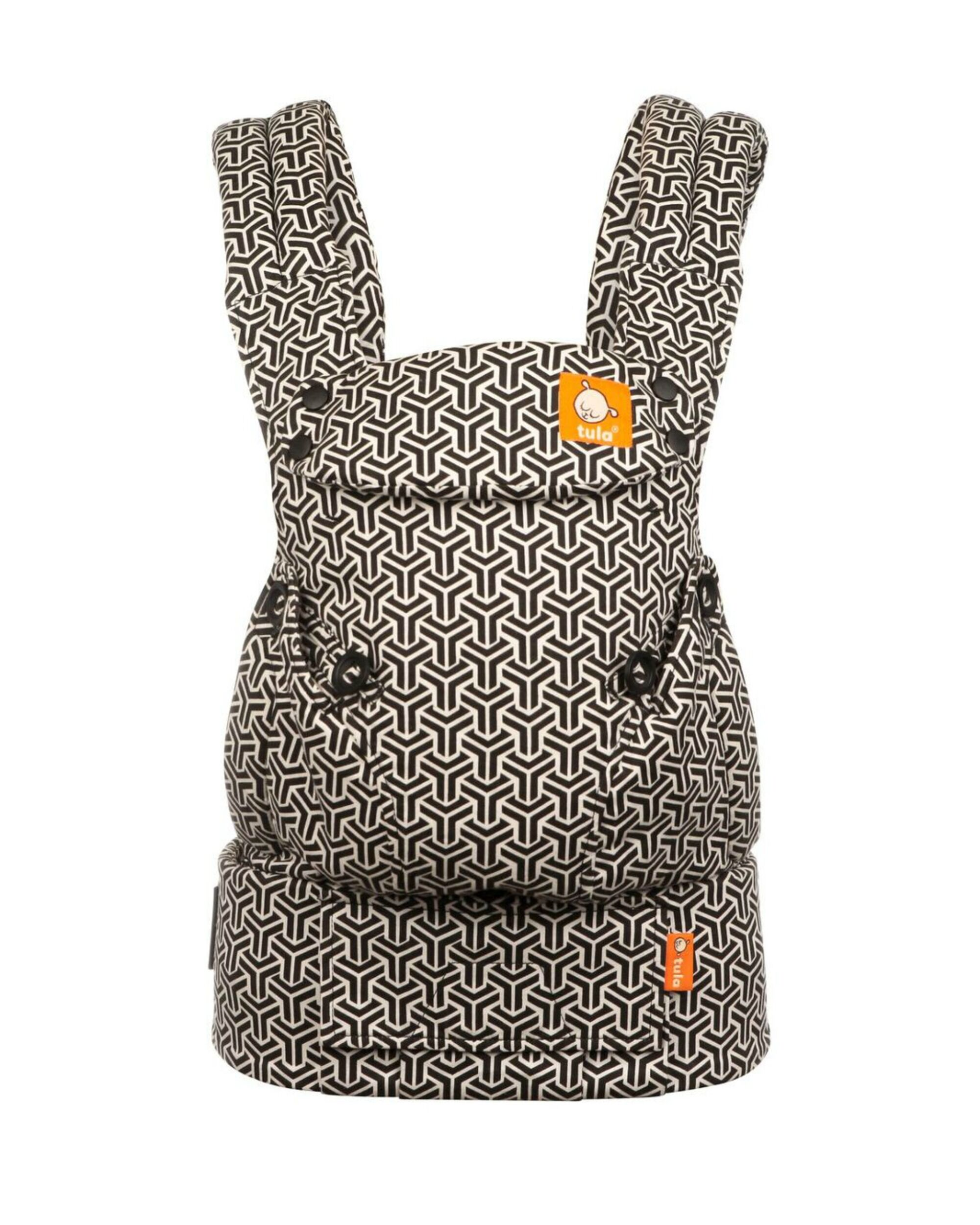 tula-baby-explorer-baby-carrier-forever-ghost