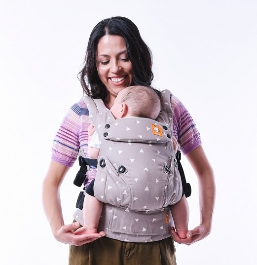 tula-baby-explorer-baby-carrier-sleepy-dust-2