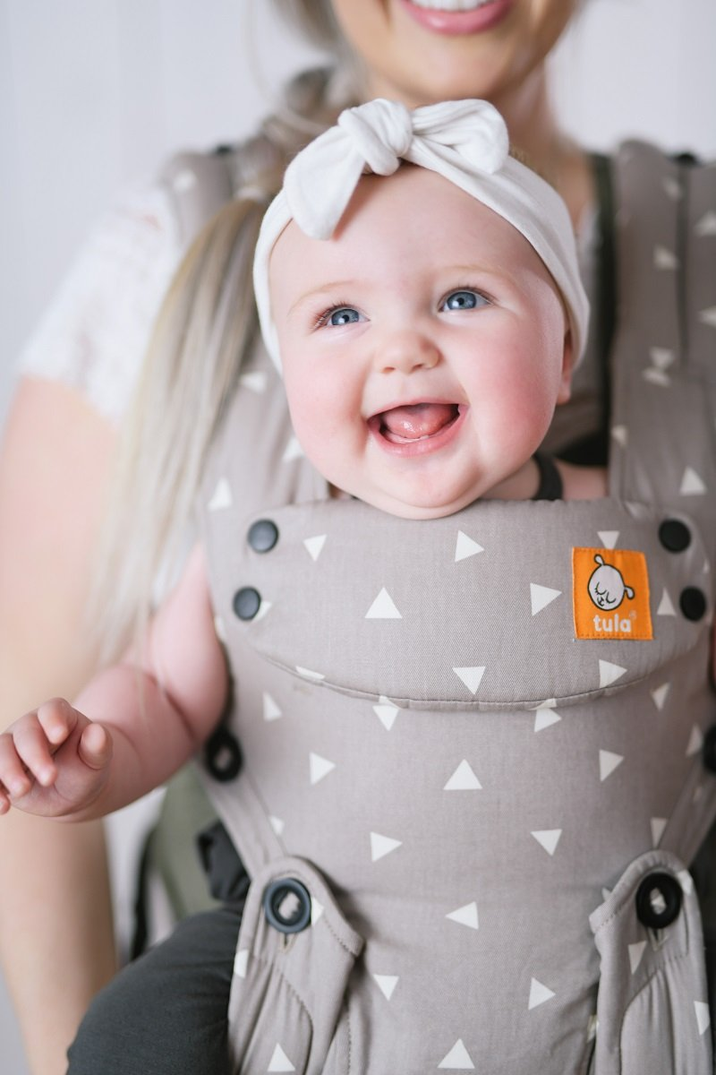 tula-baby-explorer-baby-carrier-sleepy-dust-4