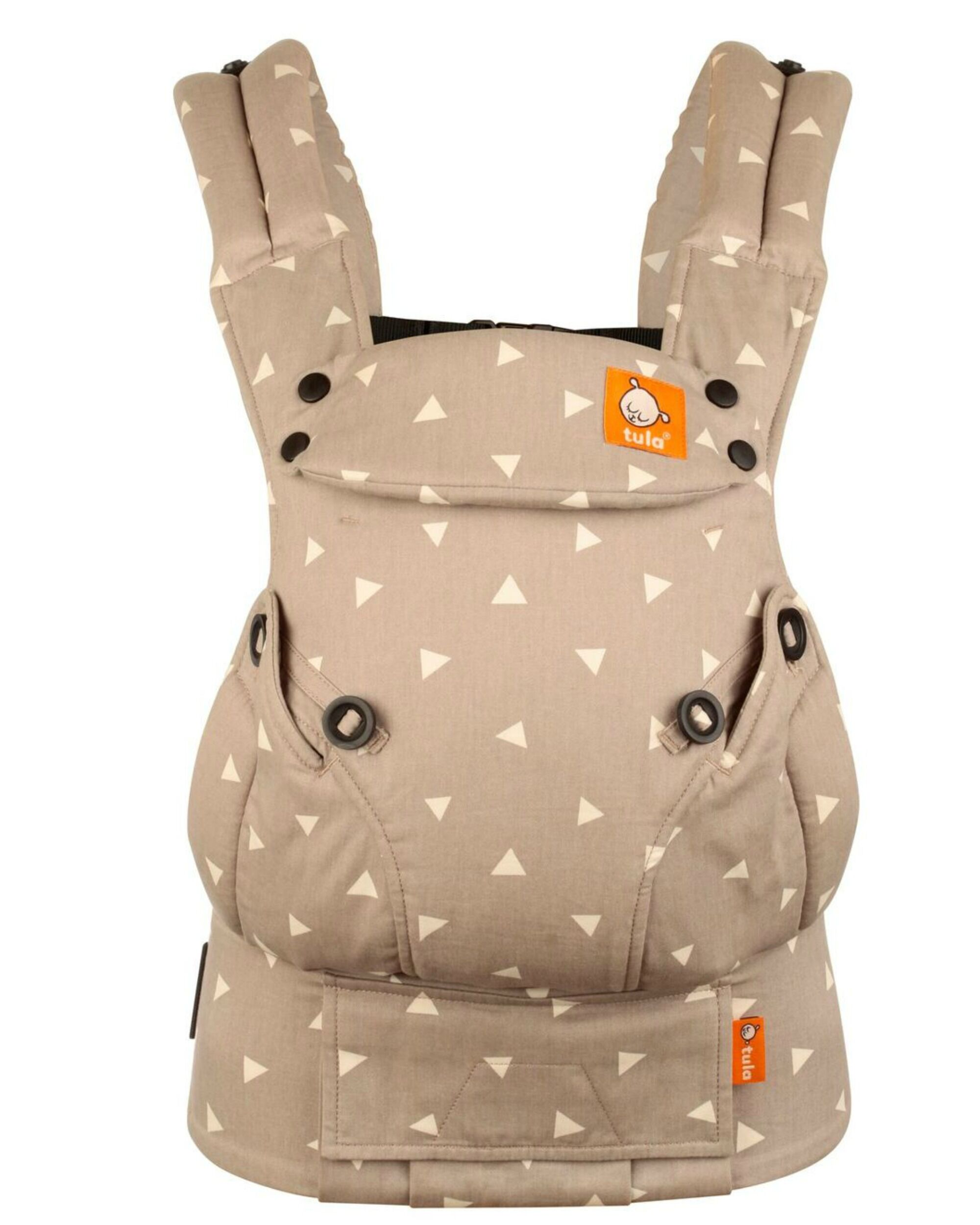 tula-baby-explorer-baby-carrier-sleepy-dust-ghost