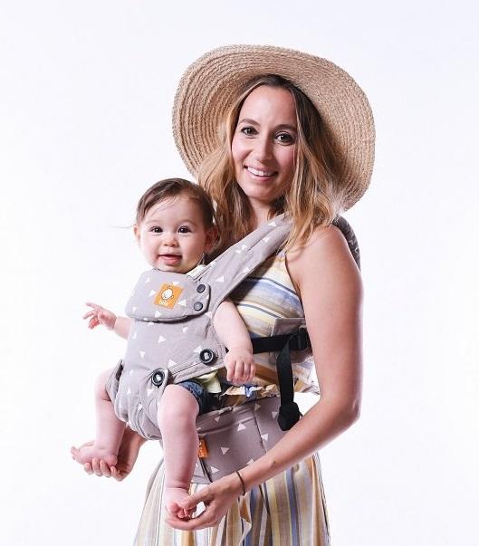 tula-baby-explorer-baby-carrier-sleepy-dust