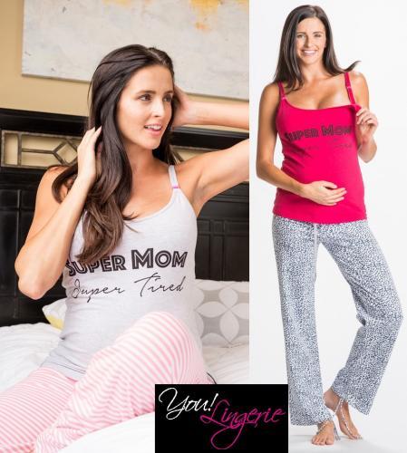 you-lingerie-sleepwear-super-mom-super-tired-maternity-nursing-pajama-set-all.jpg