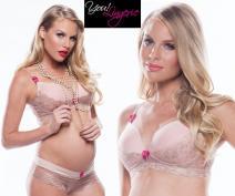 you-lingerie-flirty-you-nursing-bra-all.jpg